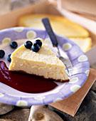 cheese3.jpg