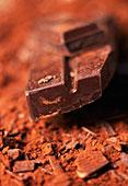 chocolatnoir.jpg