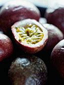 fruitsdelapassion.jpg