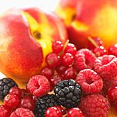 fruitsfrais2.jpg